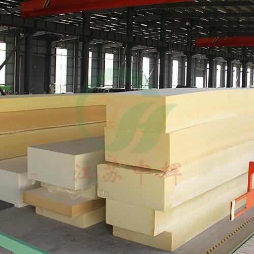 海绵厂家:面料复合海绵加工技术
