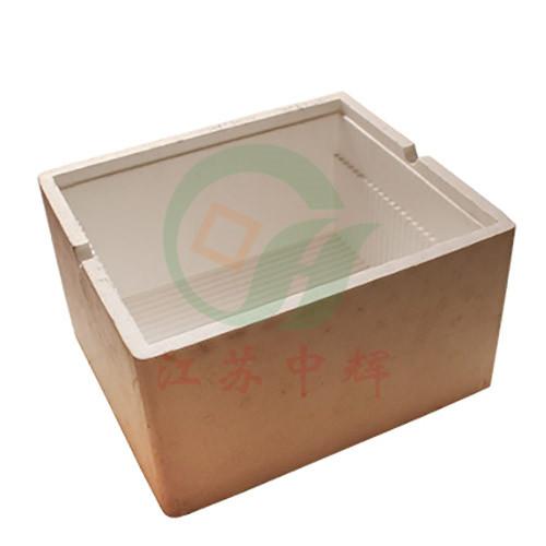 果蔬保鲜箱