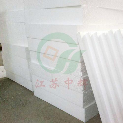 外墙屋顶保温板