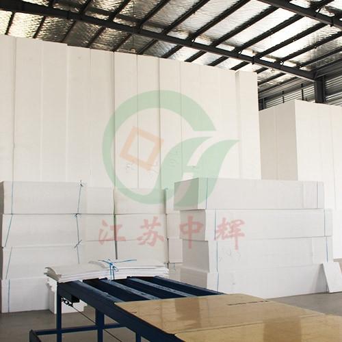 空调风管保温板